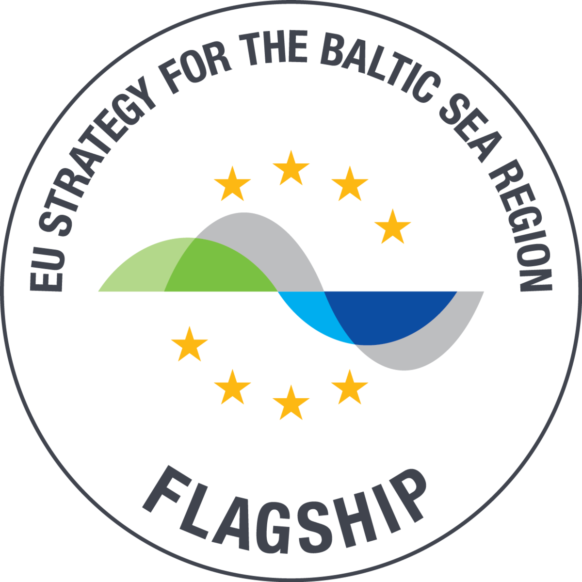 Ecoprodigi Is Now Flagship Of Eu Strategy For The Baltic Sea Region