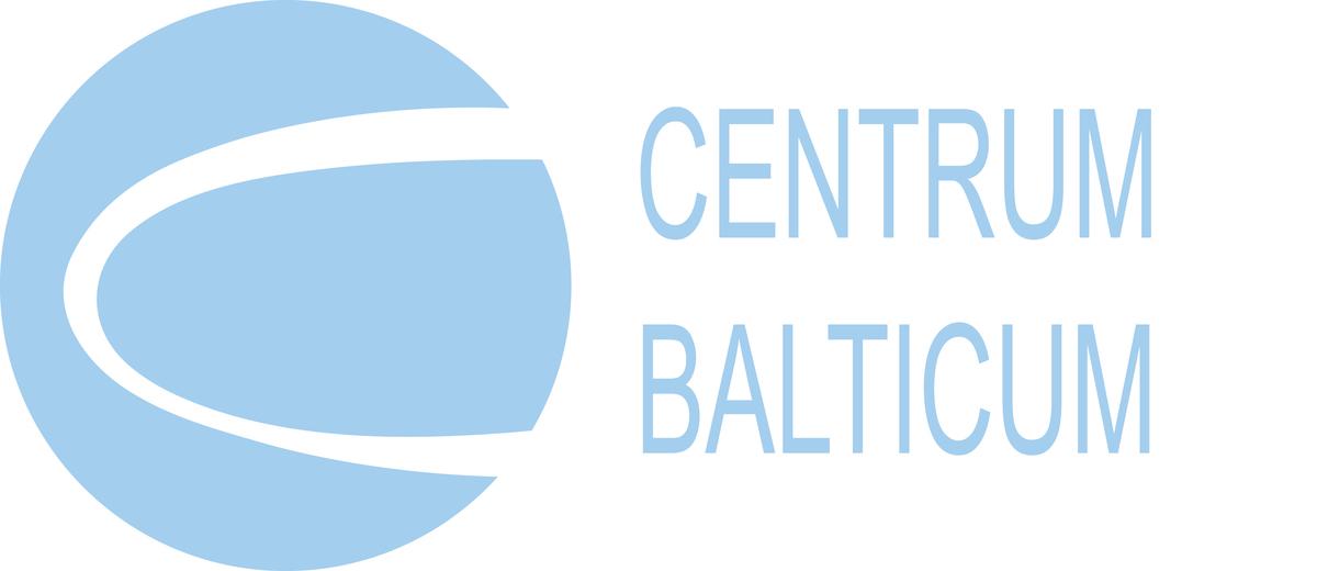 Centrum Balticum