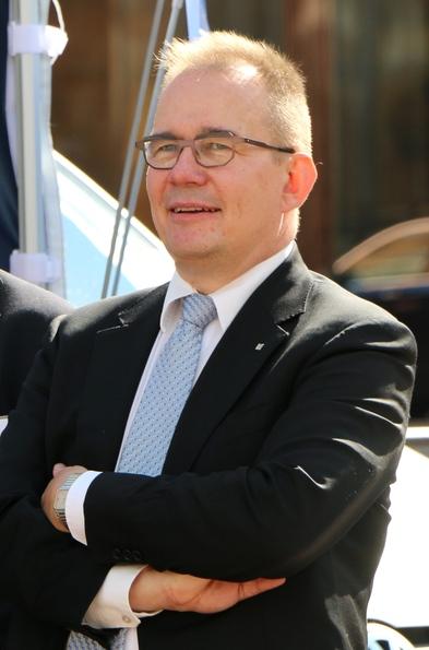 Antti Pelttari Kirsi Heikel